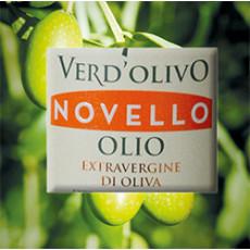 t912 Verd'Olivo Novello