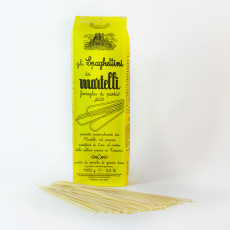 Spaghettini Martelli (1kg)