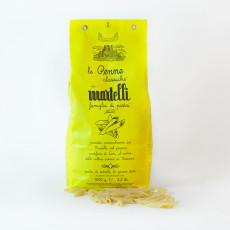 Penne Martelli (1kg)