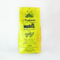 Maccheroni Martelli (1kg)
