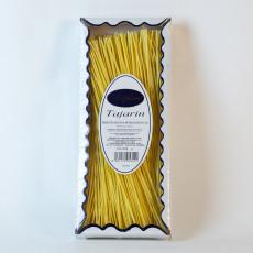 Tajarin all' Uovo, 250 g