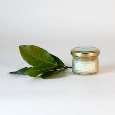 Vellutata - Trüffelcreme 50 g