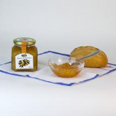 Orangenmarmelade aus dem Sorrento 360 g