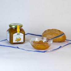 Mandarinen Marmelade 360 g
