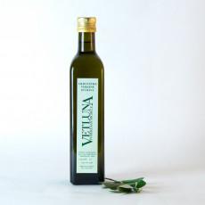 Olio Extra Vergine di Oliva Vetluna <br>(0,5 l)