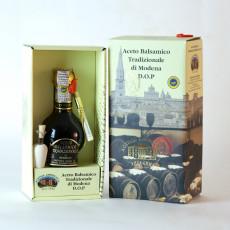 Aceto Balsamico Tradizionale 130g, Mirella Leonardi, Nonontola