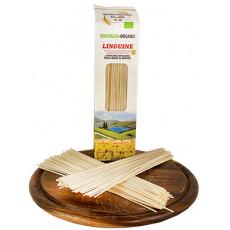 Linguine Pasta Bertoli