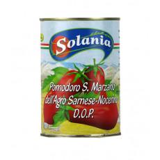San Marzano Tomate Solania