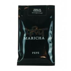Schwarzer Pfeffer Sarawak (Maricha) 90 g