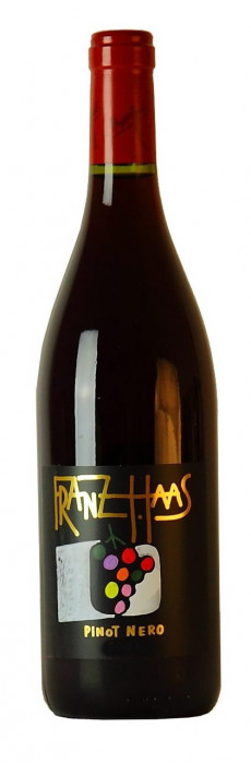 Pinot Nero Alto Adige (Franz Haas)