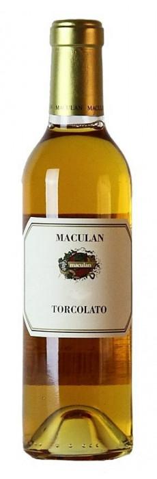 Torcolato Breganze (Maculan)