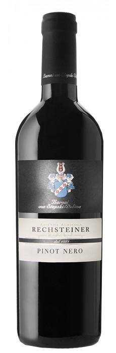 275 Pinot Nero Rechsteiner