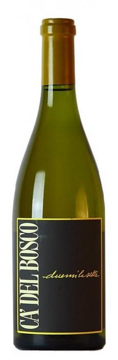 Chardonnay Terre di Franciacorta (Ca´del Bosco)