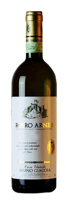 Arneis Roero (Bruno Giacosa)