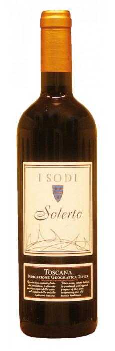 Solerto Rosso