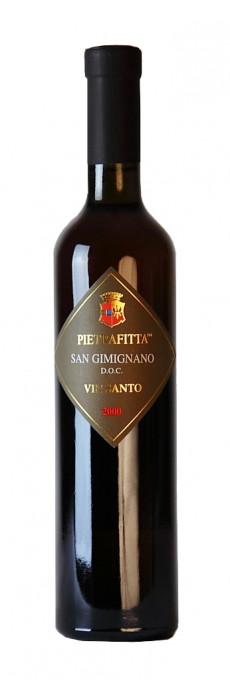 Vinsanto (Pietrafitta) 0,5 l