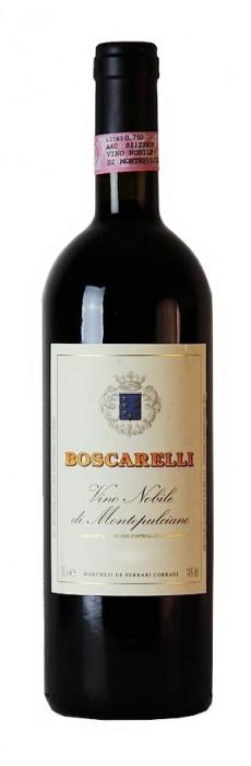 Vino Nobile (Boscarelli)