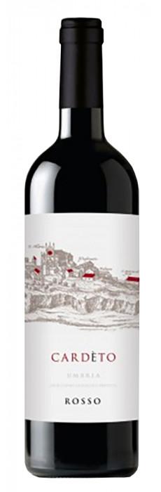 Umbria Rosso