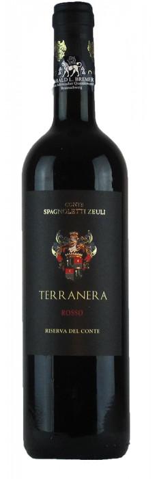 Terranera-Spagnoletti-zeuli