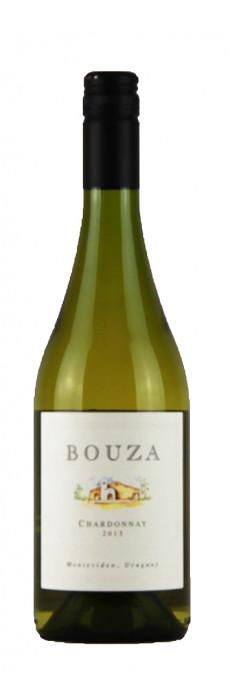Chardonnay Bouza