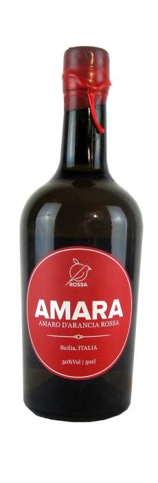 Amara Orangenlikör