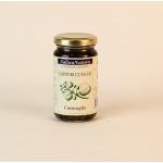 Kapern in Olivenöl (Caravaglio) 200 g