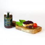 Pasta di Olive (Benza) 170 g