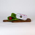Filetti di Alici, Sardellenfilets (Recca) 56 g