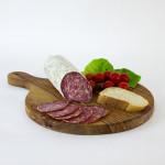 Finocchiona Fenchelsalami (Mori) >1,0 kg (Preis/St.)