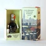 Aceto Balsamico Tradizionale (35 Jahre) 100 ml