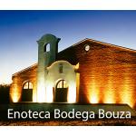 Enoteca Bodega Bouza (6 Fl.) - frei Haus