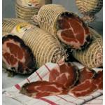 Capocollo (Mori) >450g  (Preis/St.)