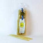 Bucatini (Pasta Opera) 500 g