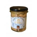 Thunfisch in Olivenöl (Blumar) 200 g