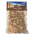 Mandeln geröstet und gesalzen (Pagliarello) 200 g