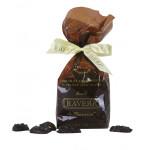 Baci di Cherasco (Ravera) 200 g