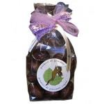 Ostereier aus Schokolade mit Nüssen (Cogno) 200 g