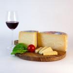 Pecorino Toscano Stagionato >500 g (Preis/St.)