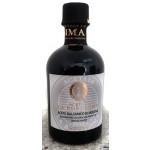 Aceto Balsamico (La Bonissima) 250 ml - 10 Jahre alt