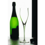 Glas Spumante (2. Wahl)