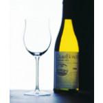 Glas Chardonnay (2. Wahl)