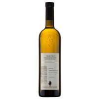 Chardonnay Monfort