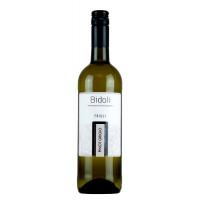 Pinot Grigio Grave del Friuli (Bidoli)