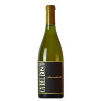 Curtefranca Chardonnay (Ca'del Bosco)