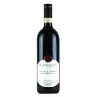 603-Mastrojanni Brunello