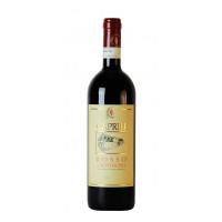 Rosso di Montalcino (Caprili)