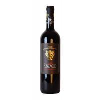 Rinzacco (Spagnoletti Zeuli)