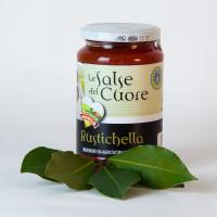 Rustichella (Belfiore) 340 g*