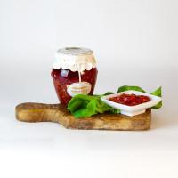 Crema di Peperoncino 314 g netto
