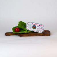 Filetti di Alici - Sardellenfilets in Öl 56 g